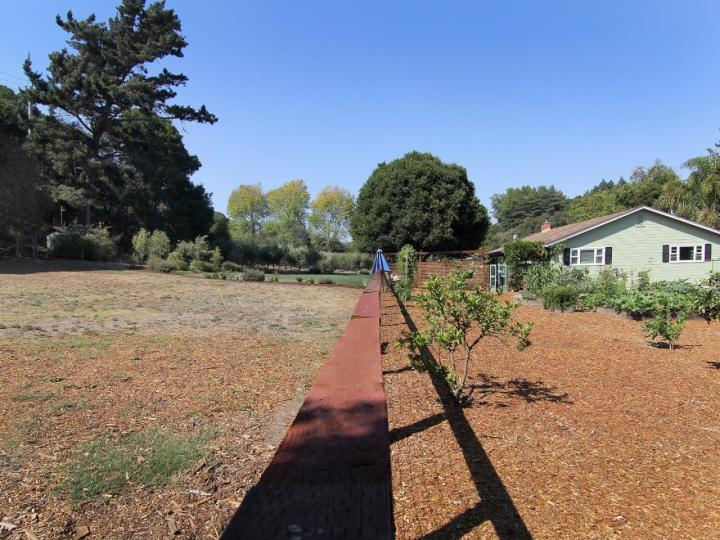 2481 Old San Jose Rd Soquel CA Home. Photo 32 of 33