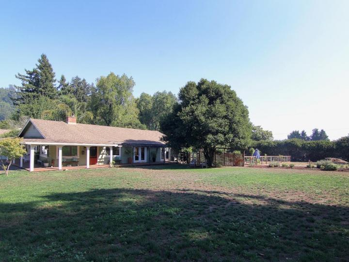 2481 Old San Jose Rd Soquel CA Home. Photo 5 of 33