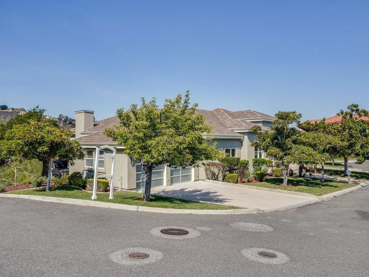 259 Kings Ct San Carlos CA Home. Photo 5 of 31