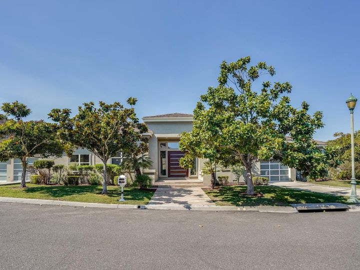 259 Kings Ct San Carlos CA Home. Photo 6 of 31