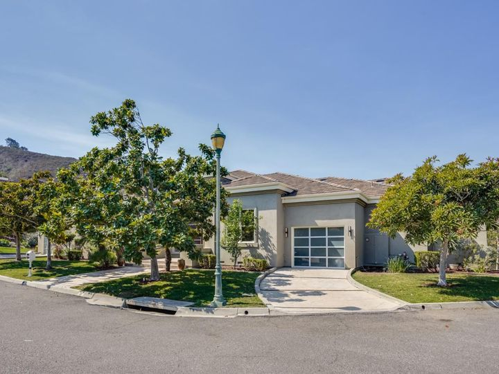 259 Kings Ct San Carlos CA Home. Photo 7 of 31