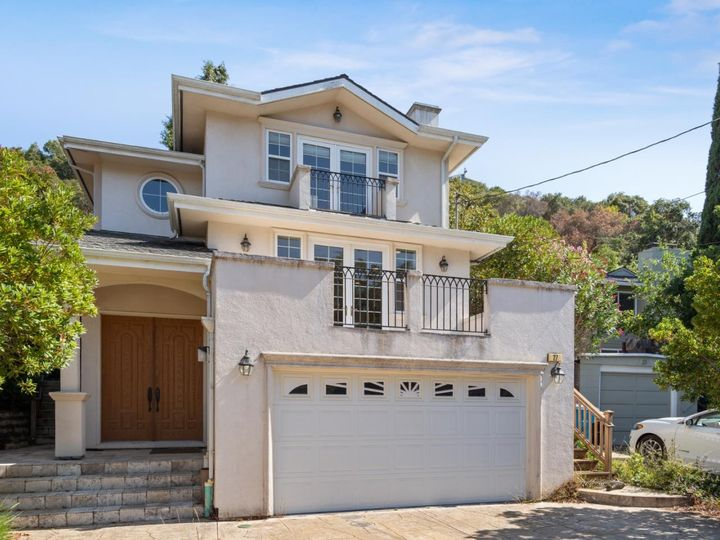 27 Willow Glen Way San Carlos CA Home. Photo 1 of 34