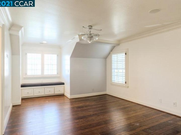 295 Barrington Ln Alamo CA Home. Photo 18 of 40