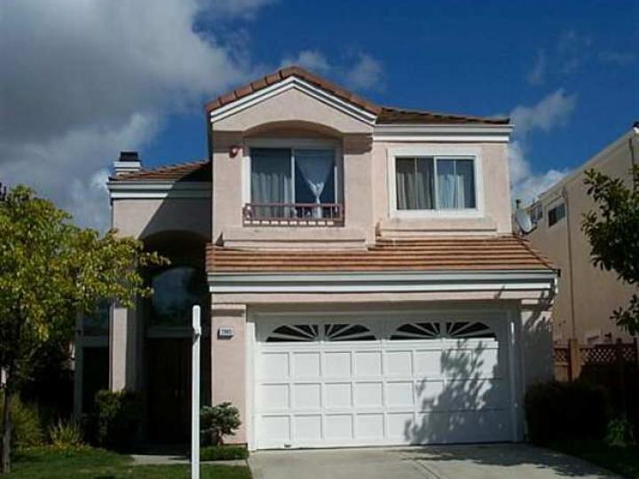 2965 Seriana Way Union City CA Home. Photo 1 of 1