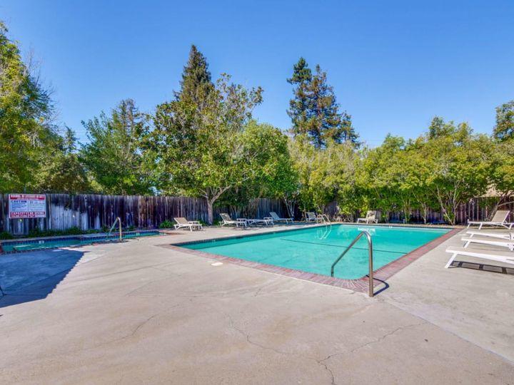 2980 Salem Dr, Santa Clara, CA, 95051 Townhouse. Photo 21 of 21