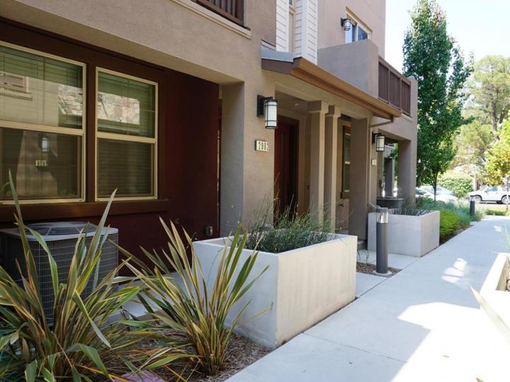 2980 Via Torino, Santa Clara, CA, 95051 Townhouse. Photo 1 of 16