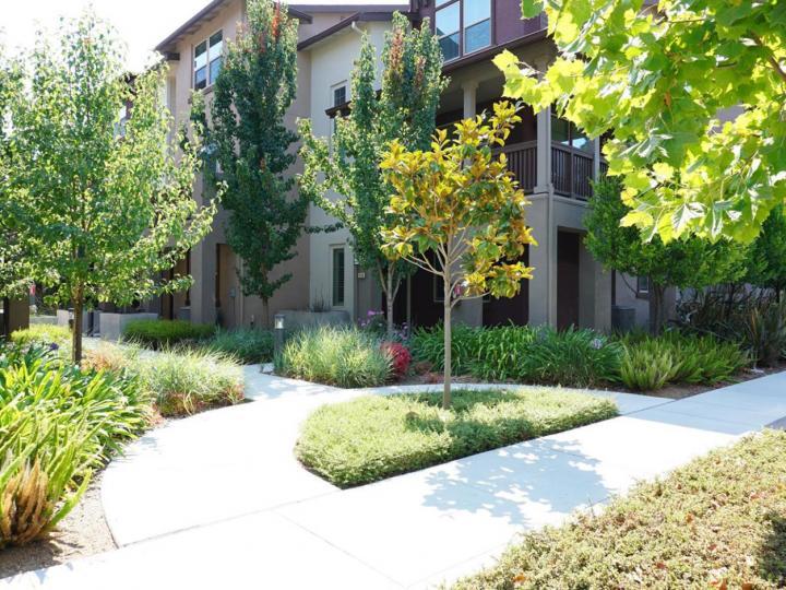 2980 Via Torino, Santa Clara, CA, 95051 Townhouse. Photo 2 of 16