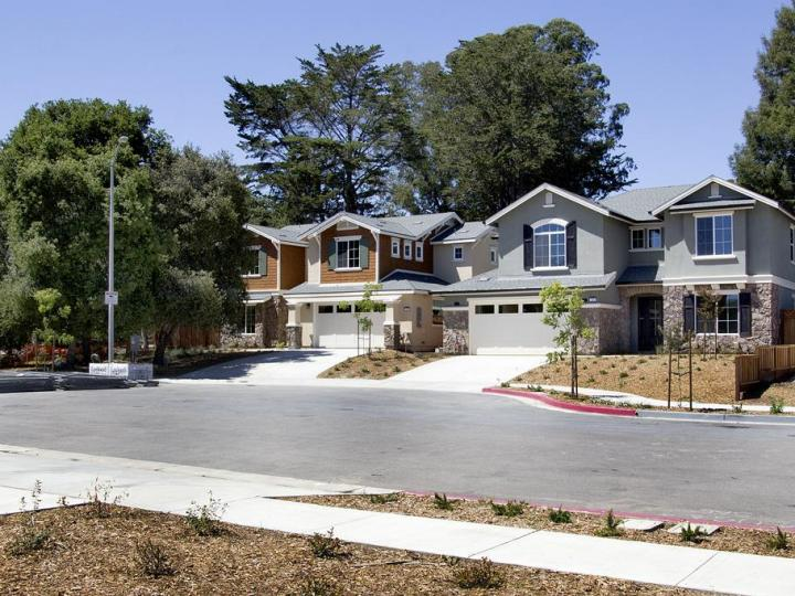 30 Cypress View Ct Soquel CA Home. Photo 1 of 19
