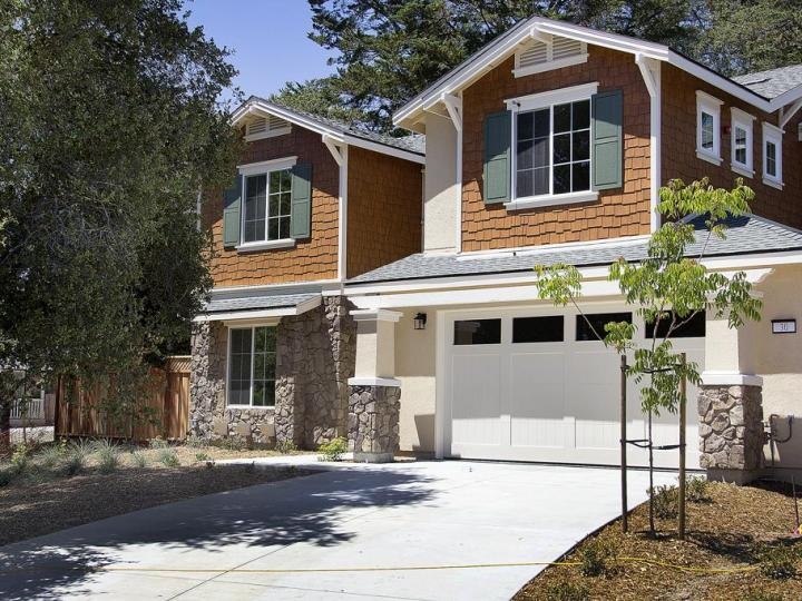30 Cypress View Ct Soquel CA Home. Photo 2 of 19
