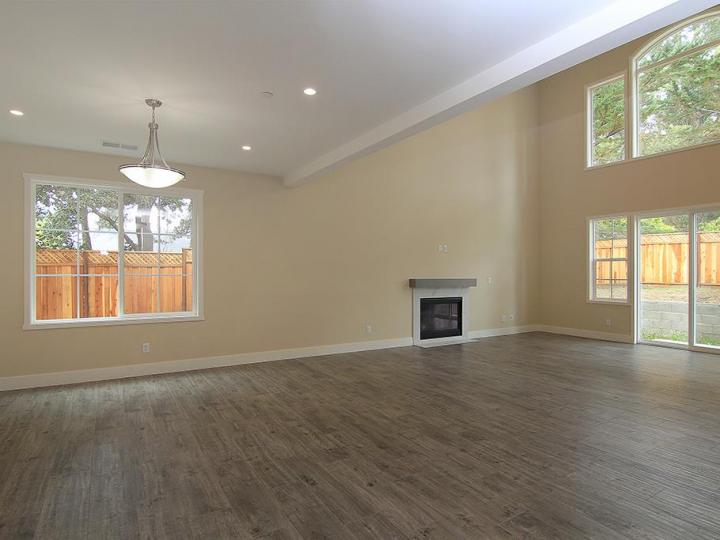 30 Cypress View Ct Soquel CA Home. Photo 13 of 19