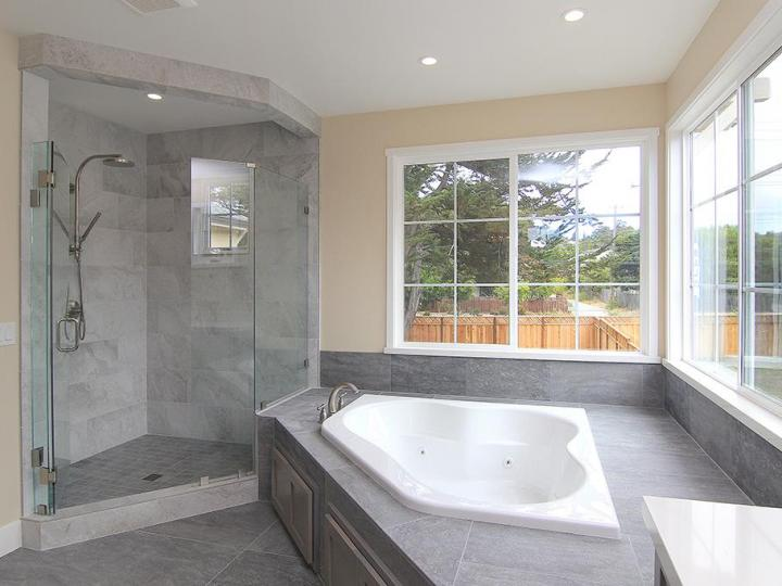 30 Cypress View Ct Soquel CA Home. Photo 15 of 19