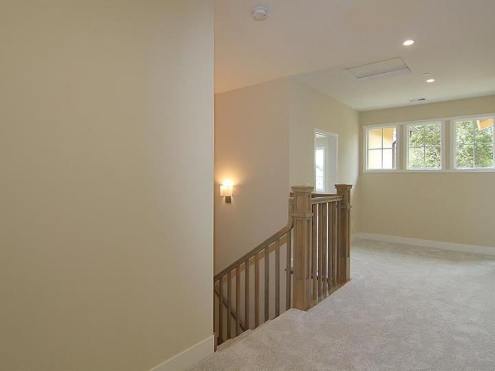 30 Cypress View Ct Soquel CA Home. Photo 17 of 19