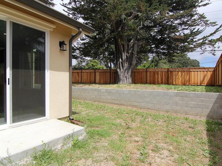 30 Cypress View Ct Soquel CA Home. Photo 18 of 19