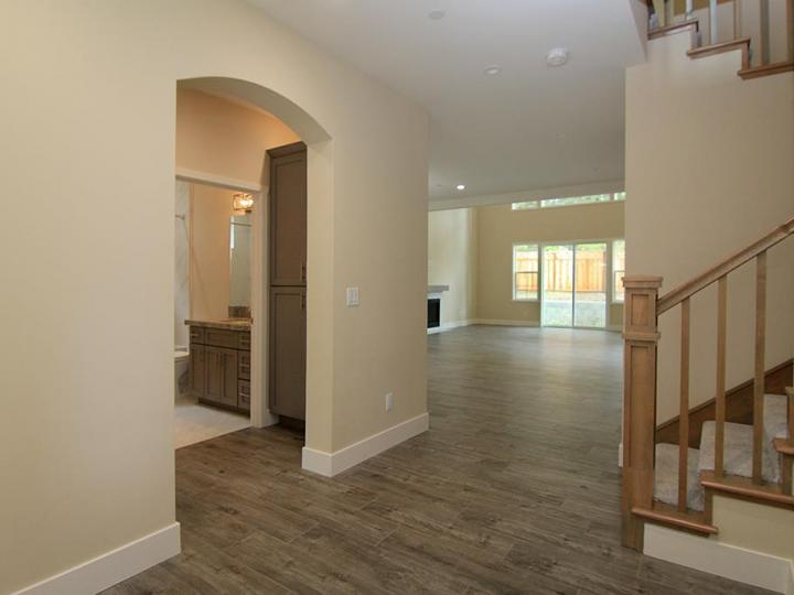 30 Cypress View Ct Soquel CA Home. Photo 4 of 19