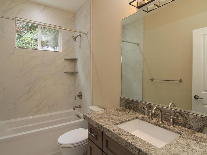 30 Cypress View Ct Soquel CA Home. Photo 5 of 19