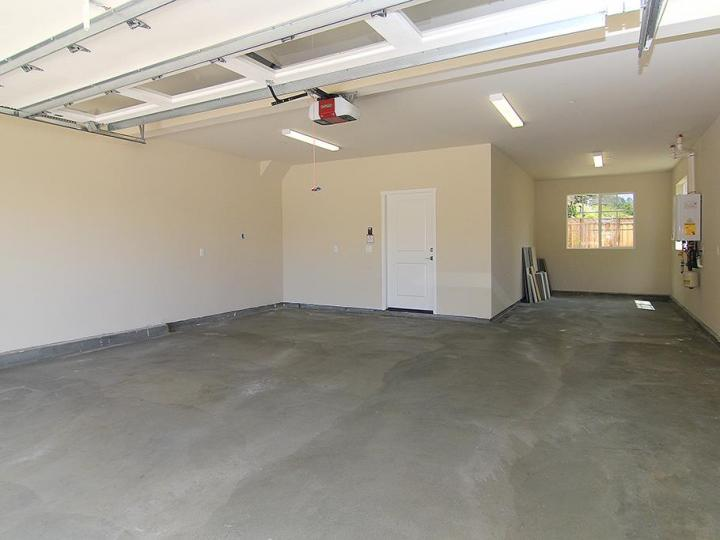 30 Cypress View Ct Soquel CA Home. Photo 6 of 19