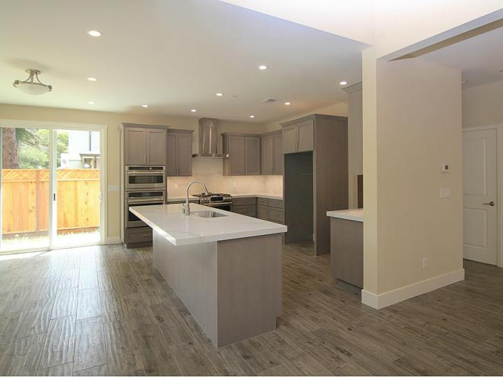 30 Cypress View Ct Soquel CA Home. Photo 8 of 19