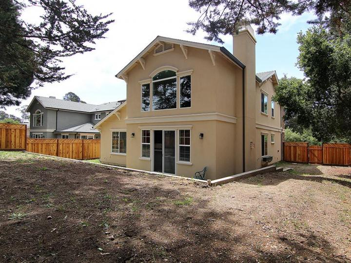30 Cypress View Ct Soquel CA Home. Photo 9 of 19