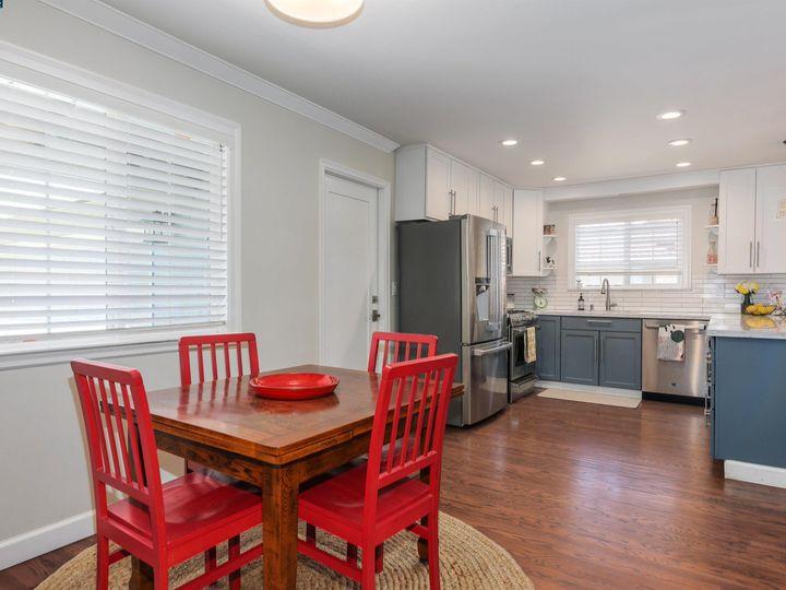 3050 Santa Maria Ct Concord CA Home. Photo 11 of 37
