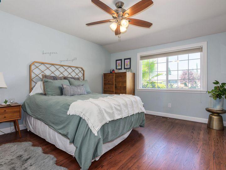 3050 Santa Maria Ct Concord CA Home. Photo 15 of 37