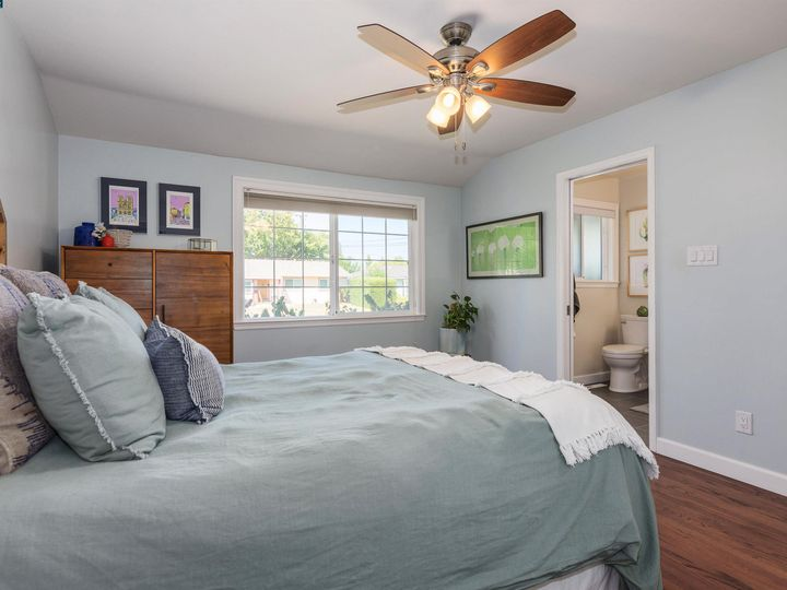 3050 Santa Maria Ct Concord CA Home. Photo 16 of 37