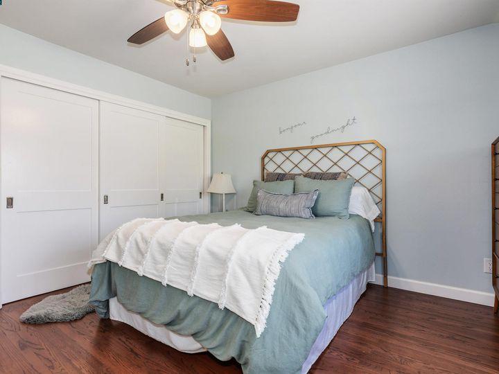 3050 Santa Maria Ct Concord CA Home. Photo 17 of 37