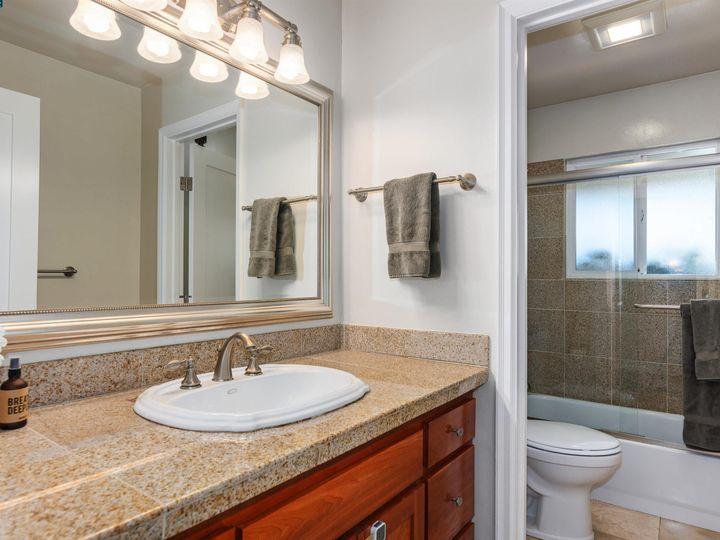 3050 Santa Maria Ct Concord CA Home. Photo 24 of 37
