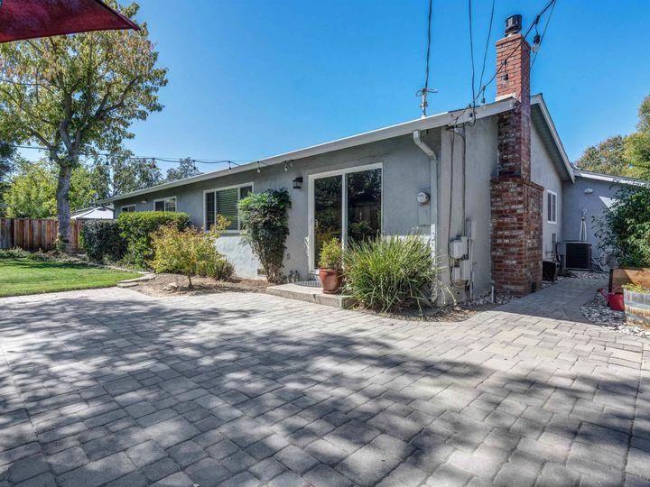 3050 Santa Maria Ct Concord CA Home. Photo 27 of 37