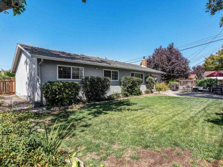 3050 Santa Maria Ct Concord CA Home. Photo 29 of 37