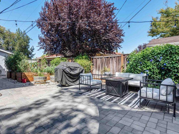 3050 Santa Maria Ct Concord CA Home. Photo 31 of 37