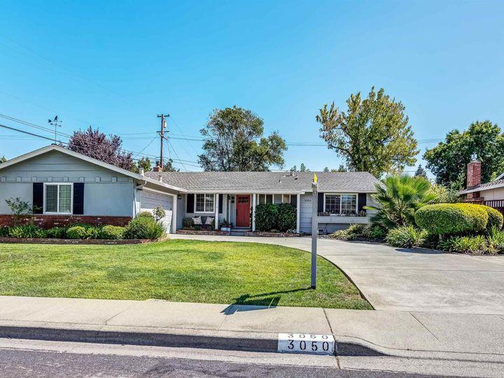 3050 Santa Maria Ct Concord CA Home. Photo 35 of 37