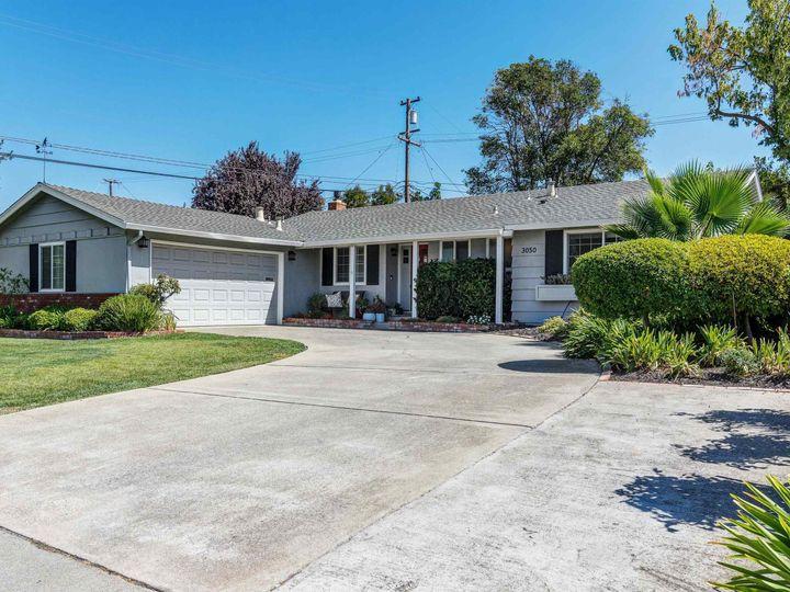 3050 Santa Maria Ct Concord CA Home. Photo 37 of 37