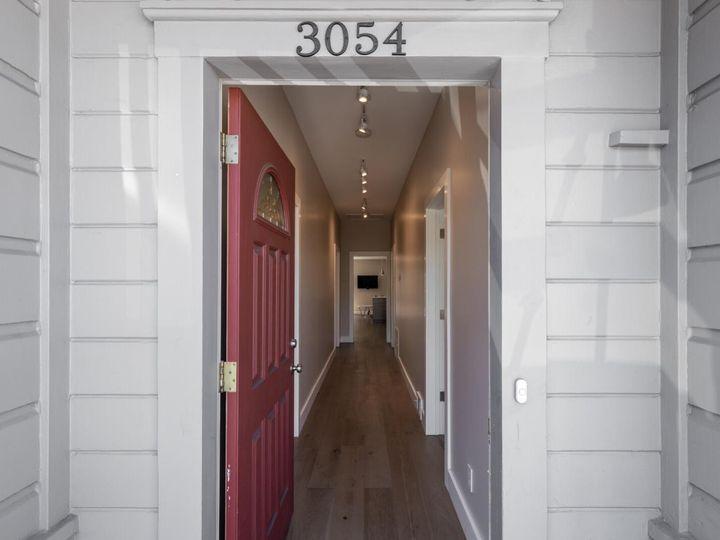 3054 San Bruno Ave San Francisco CA Home. Photo 2 of 25