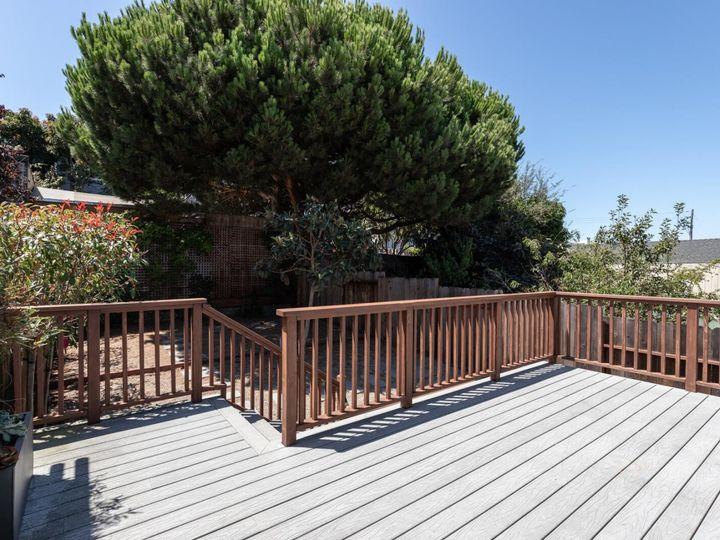 3054 San Bruno Ave San Francisco CA Home. Photo 19 of 25