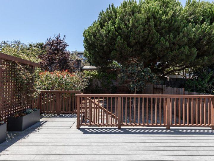 3054 San Bruno Ave San Francisco CA Home. Photo 20 of 25