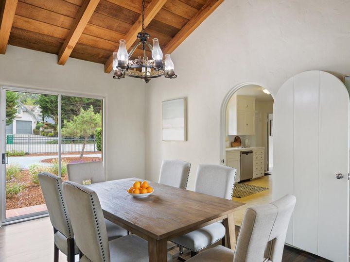 3080 Bird Rock Rd Pebble Beach CA Home. Photo 17 of 40