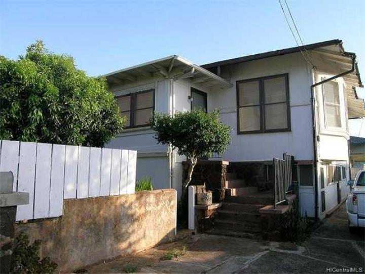 Rental 3273 Kaimuki Ave, Honolulu, HI, 96816. Photo 1 of 5