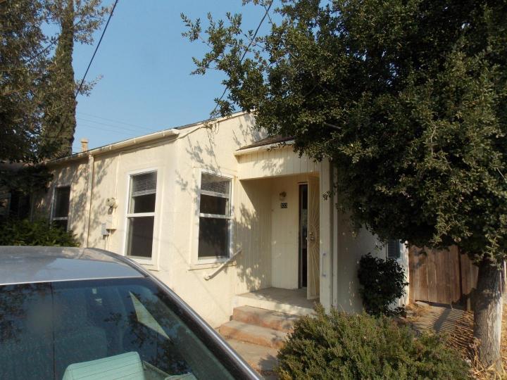 333 Batacao Ln Antioch CA Home. Photo 1 of 13