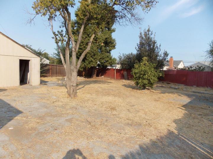 333 Batacao Ln Antioch CA Home. Photo 11 of 13