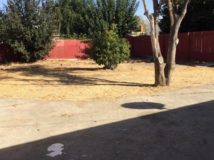 333 Batacao Ln Antioch CA Home. Photo 13 of 13