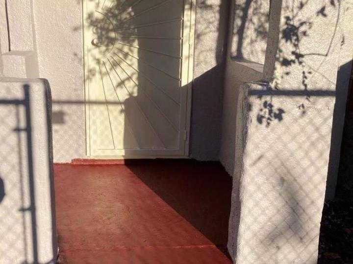 333 Batacao Ln Antioch CA Home. Photo 3 of 13