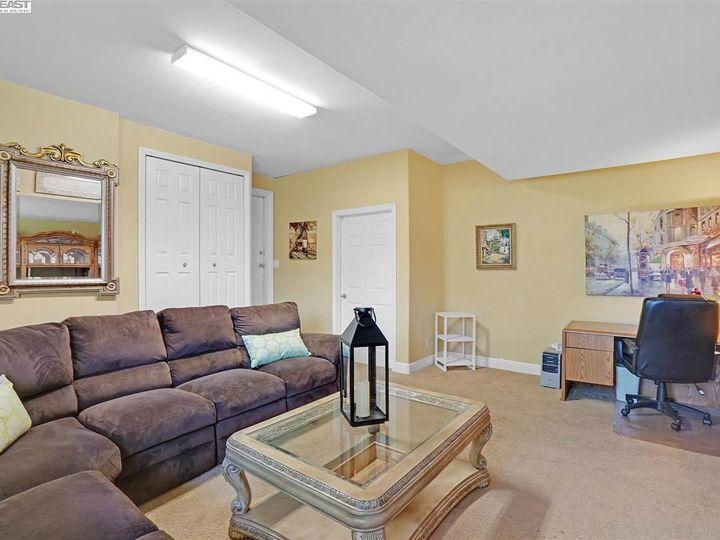 335 Brianne Ct Pleasanton CA Home. Photo 26 of 40