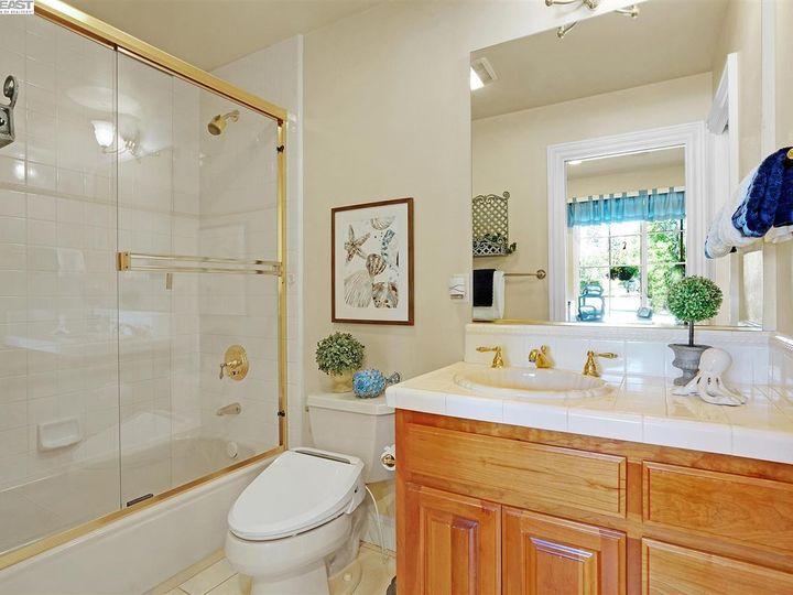 335 Brianne Ct Pleasanton CA Home. Photo 27 of 40