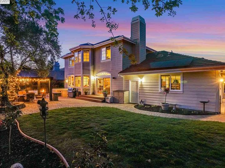 335 Brianne Ct Pleasanton CA Home. Photo 4 of 40