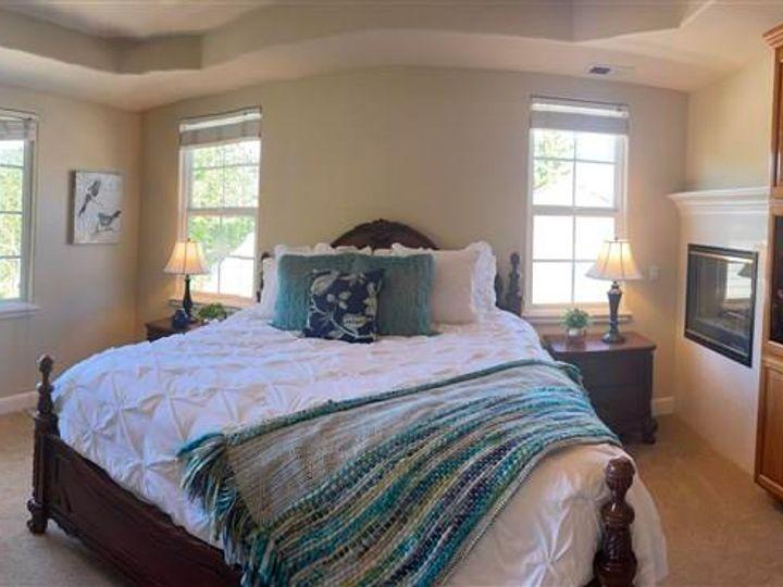 335 Brianne Ct Pleasanton CA Home. Photo 32 of 40