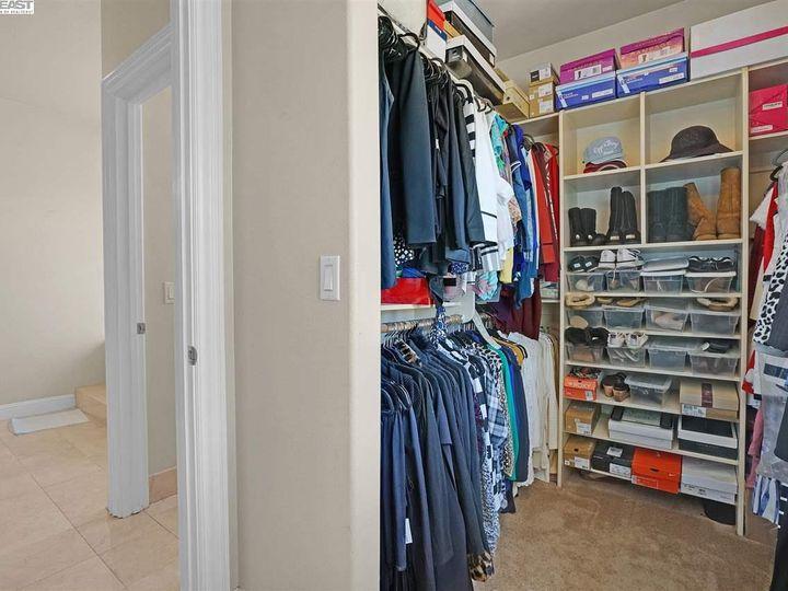 335 Brianne Ct Pleasanton CA Home. Photo 33 of 40
