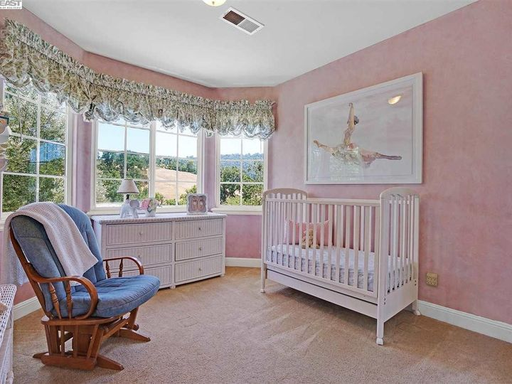335 Brianne Ct Pleasanton CA Home. Photo 34 of 40