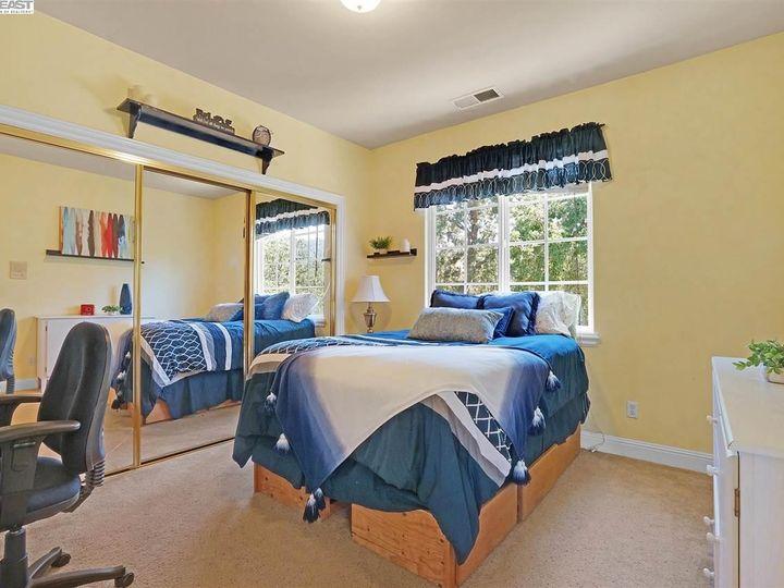 335 Brianne Ct Pleasanton CA Home. Photo 35 of 40