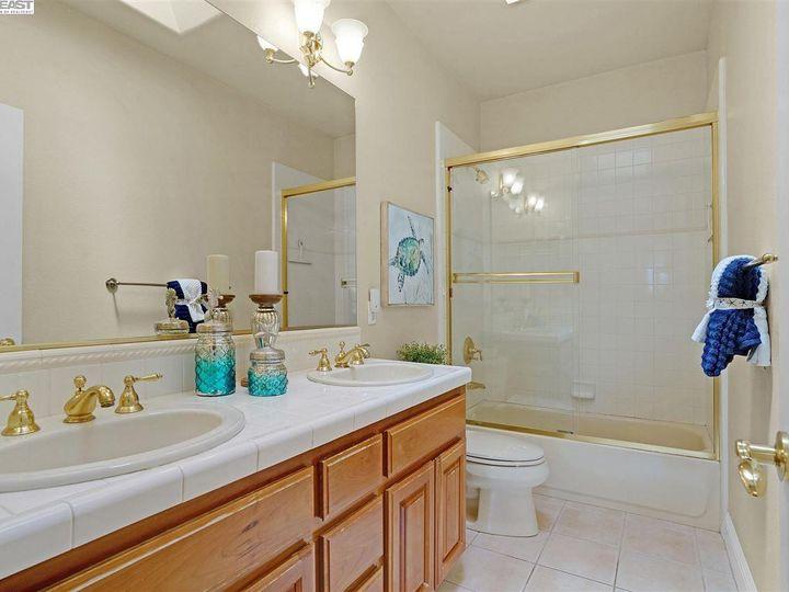 335 Brianne Ct Pleasanton CA Home. Photo 36 of 40
