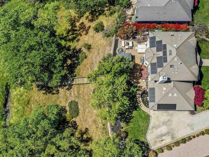 335 Brianne Ct Pleasanton CA Home. Photo 39 of 40